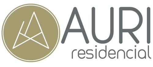 Residencial Auri