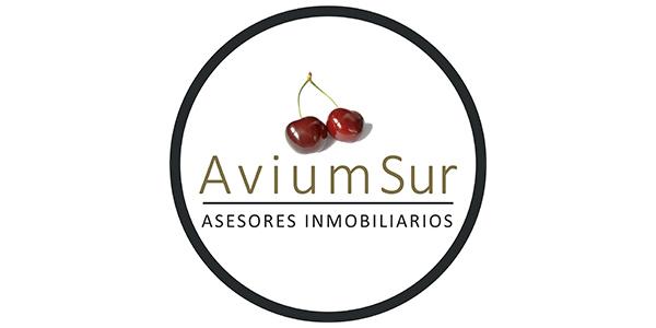 aviumsur